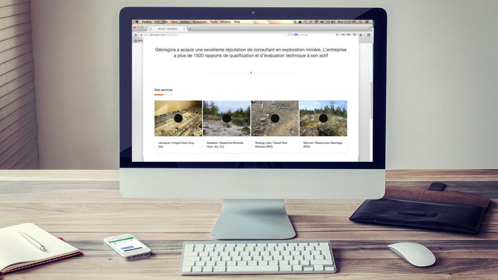 Pourquoi votre site Web ne sera jamais terminé