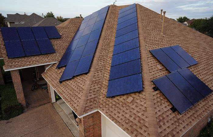 Guide de protection contre les fuites de toit pour 2021