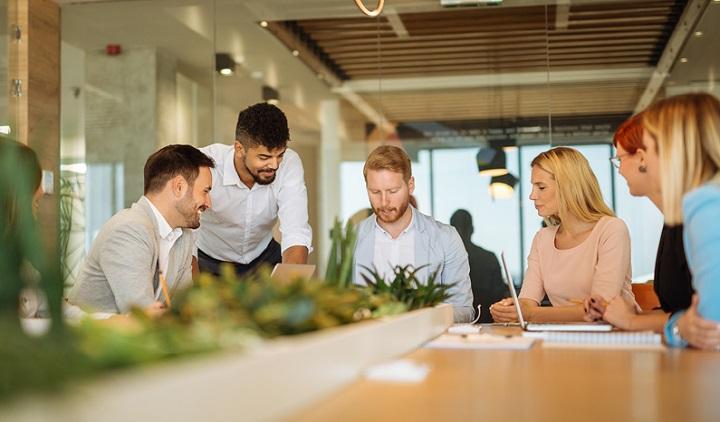 5 façons d'utiliser ensemble les relations publiques et le marketing