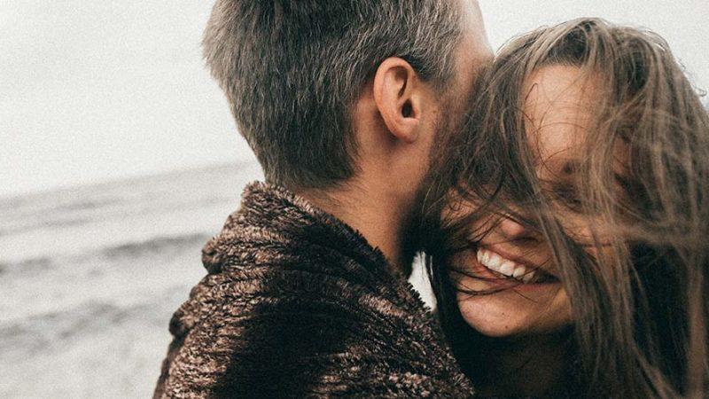9 Petites modifications pour améliorer la communication avec votre partenaire